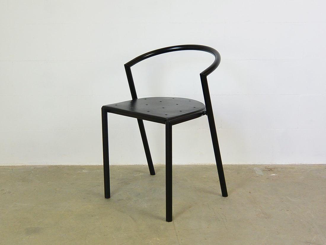 Expresso stoel Magnus Olesen Lars Mathiesen