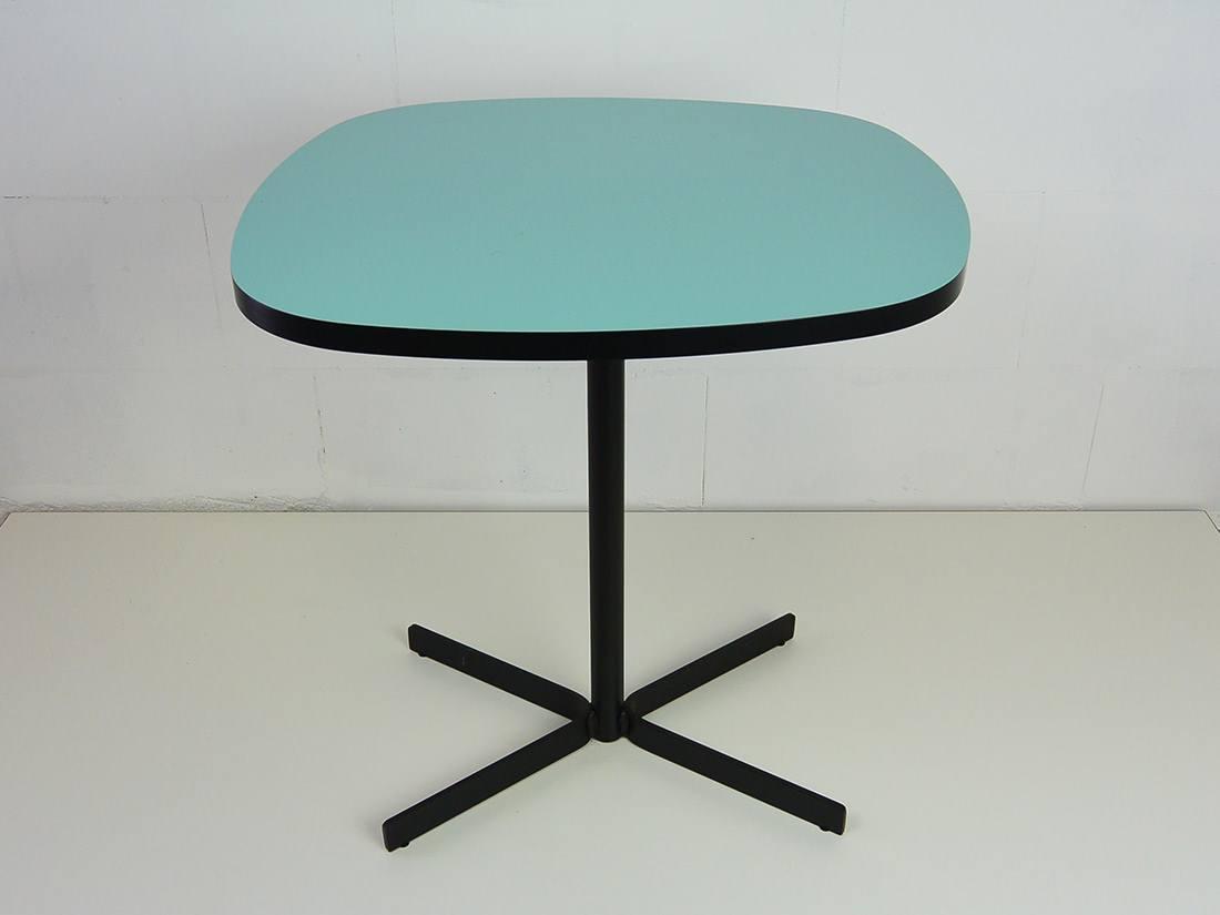 Island small table Arflexx Bernhardt Vella