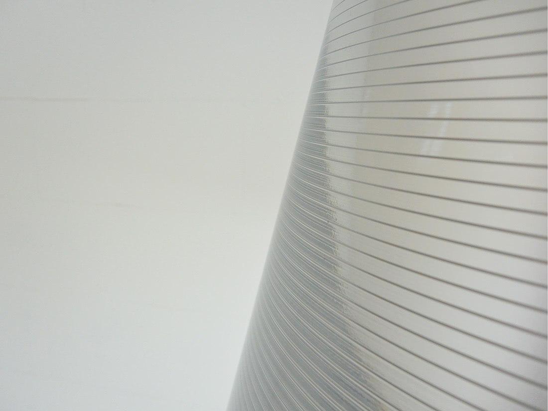 Vloerlamp Ktribe F3 Philippe Starck Flos