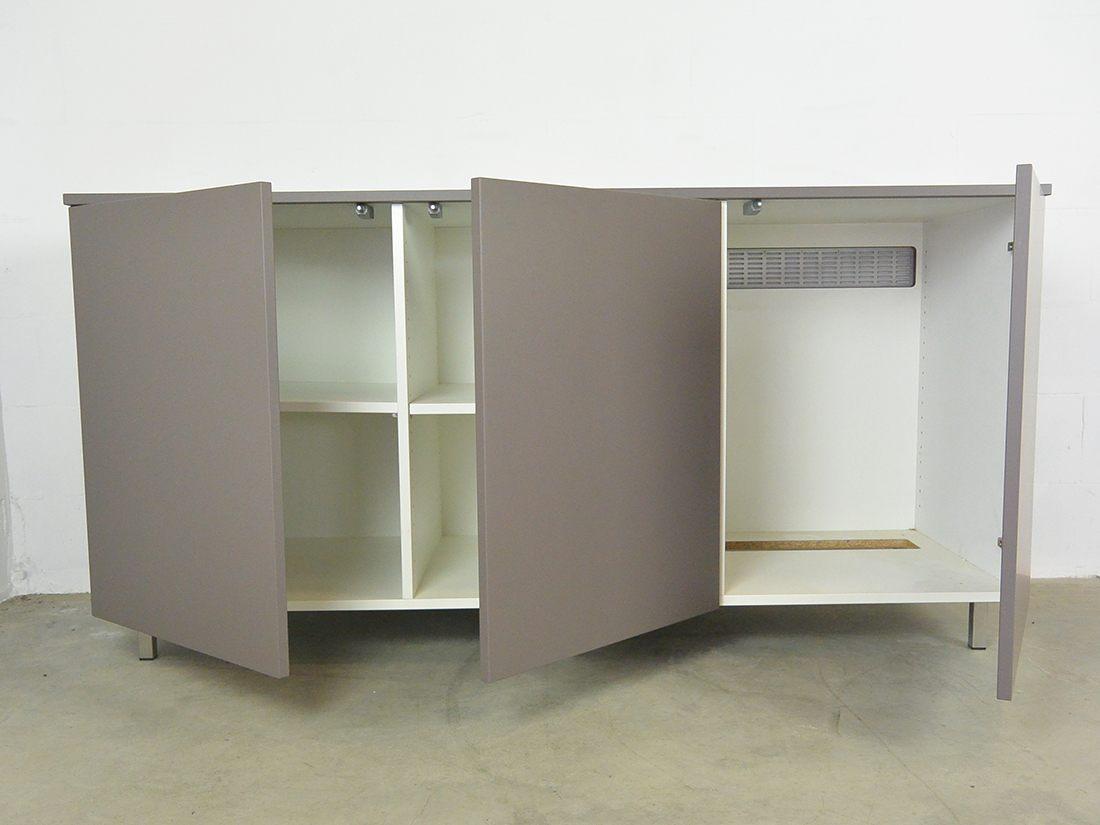 Awe Inspiring Dresser Modern Cupboard Design Dresser Design Ideo Design Ibusinesslaw Wood Chair Design Ideas Ibusinesslaworg