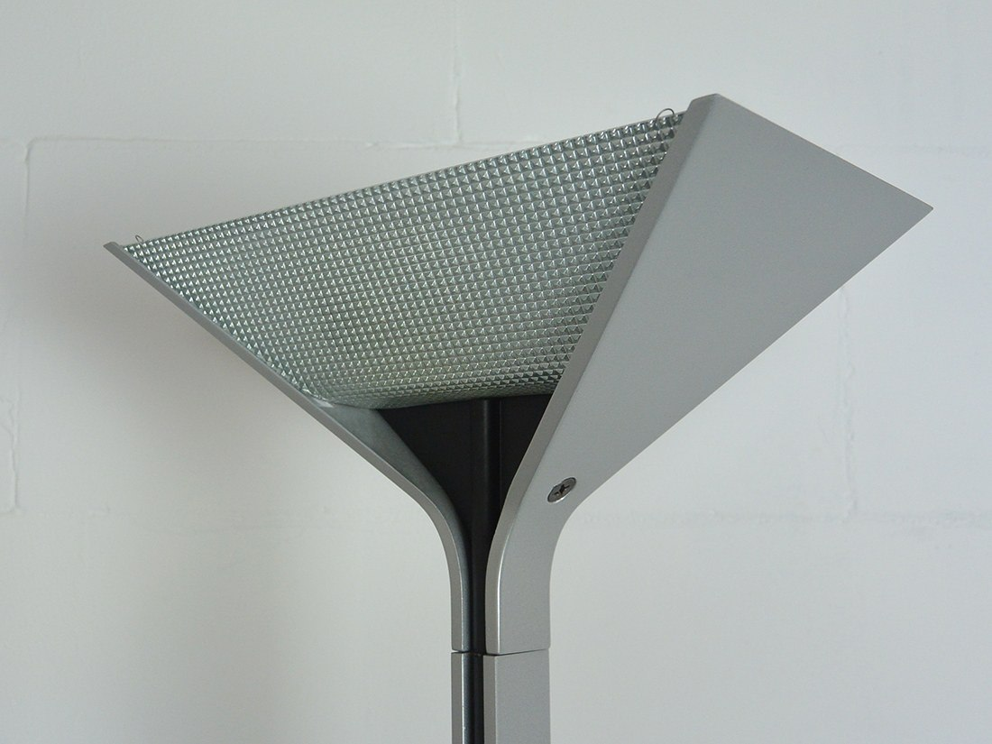 Flos Papillona vloerlamp 4