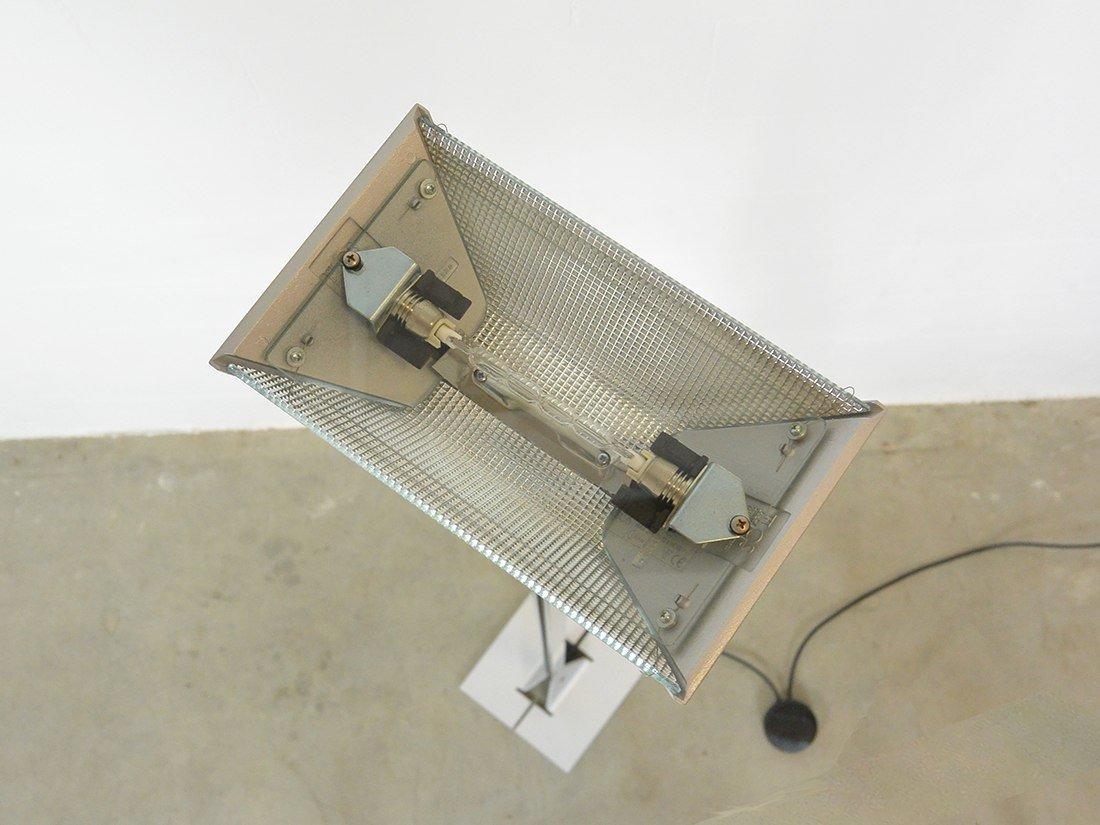 Flos Papillona vloerlamp 6