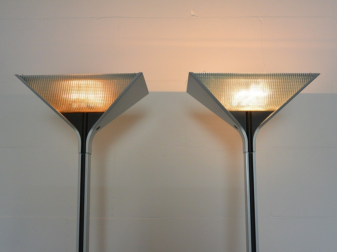 Flos Papillona vloerlamp 8