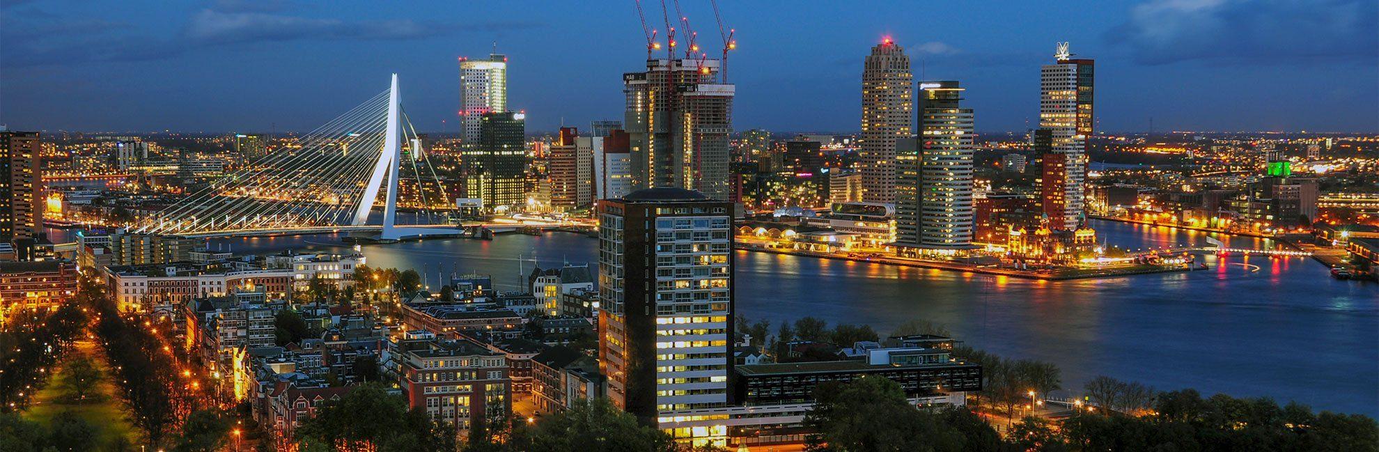 Rotterdam-Ideo-Design